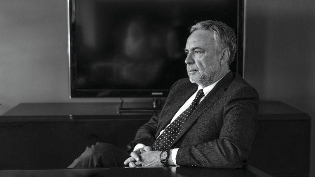 Alfonso-Ramirez-Cuellar