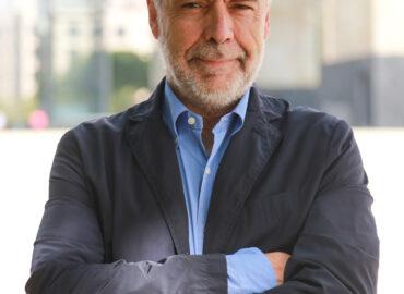Alfonso-Ramírez-Cuellar