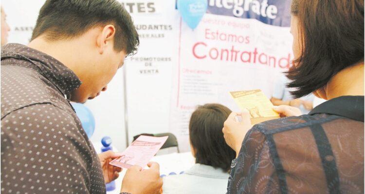Empresas evaden 21 mil mdp anuales mediante subcontratación ilegal: Ramírez Cuéllar
