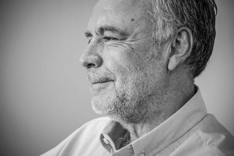 Alfonso Ramírez Cuéllar- salario mínimo