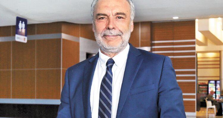 Pide Ramírez Cuéllar aumento de 15% al salario mínimo para 2021(Milenio)