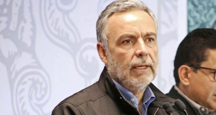 Cámara de Diputados invitará a titular de la Cofece a esclarecer multa a bancos: Alfonso Ramírez Cuéllar (heraldodemexico.com.mx)